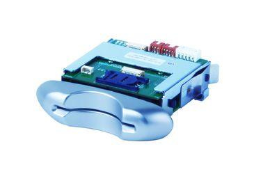 कैसीनो कार्ड रीडर आईसी / आरएफआईडी कार्ड के साथ स्लॉट मशीन / गेमिंग मशीन / प्लेयर चेकिंग सिस्टम के लिए पढ़ें / लिखें
