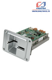 RS232 डुबकी कार्ड रीडर